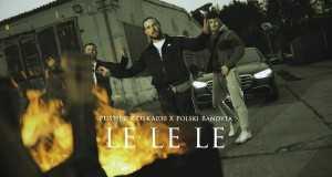 Le Le Le Music Video