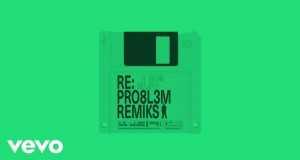 Lis (Pro8L3M Remix)
