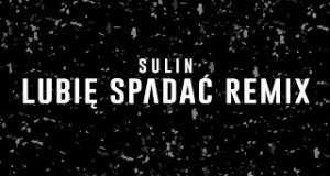 Lubię Spadać (Remix)