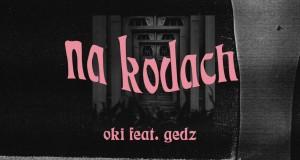 Na Kodach