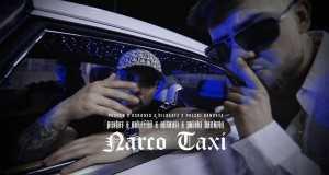 Narco Taxi