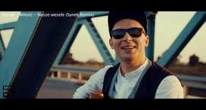 Nasze Wesele (Synek Remix)