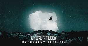 Naturalny Satelita