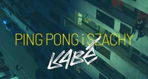 Ping Pong I Szachy