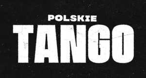 Polskie Tango