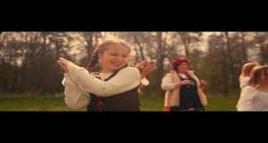 Preghero Music Video
