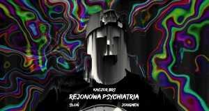 Rejonowa Psychiatria