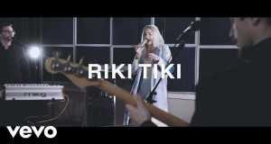 Riki Tiki