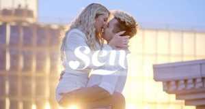 Sen Music Video
