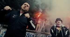 Sępy Music Video