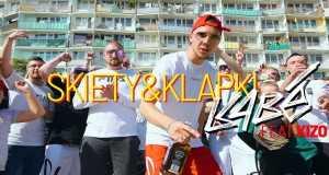 Skiety&klapki Remix