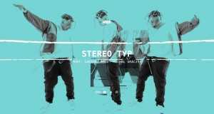 Stereo Typ