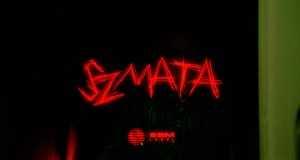 Song: Szmata