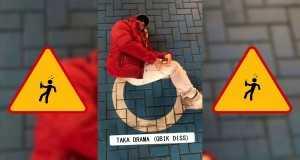 Taka Drama
