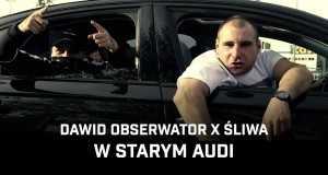 W Starym Audi