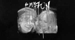 Wenflon