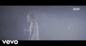 200 (Live)
