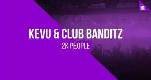 2K People