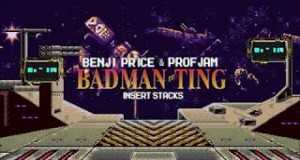 Badman Ting