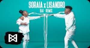 Bai (Remix)