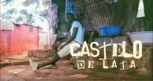 Castelo De Lata
