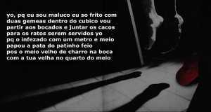 CERTIDÃO DE ÓBITO
