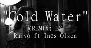 Cold Water (Remix)