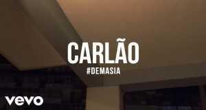 #demasia