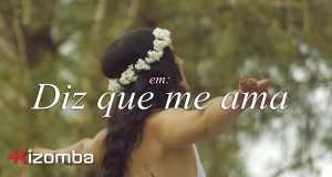 Diz Que Me Ama