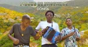 Donita