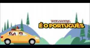 É O Português