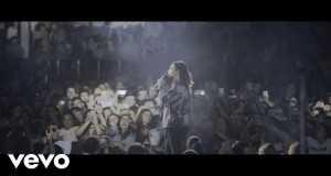 Mágico (Live)