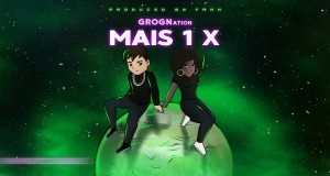 MAIS 1 X