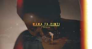 Mama Ta Xinti