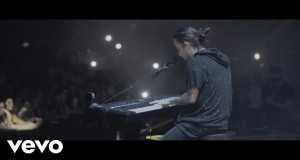 Medley Linkin Park (Live)
