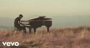 Melodia Da Saudade