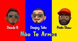 Não Te Armes