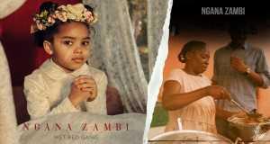 Ngana Zambi