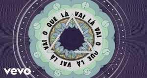 Oquelávai