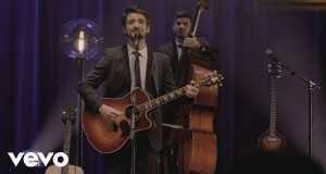 P'ra Frente É Que É Lisboa (Live)