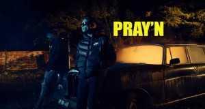 Pray'N