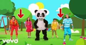 Segue O Panda