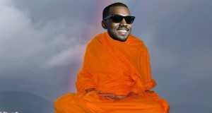 Tipo Kanye
