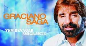 Vem Devagar Emigrante