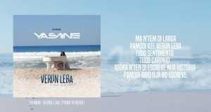 Veron Leba  (Piano Version)