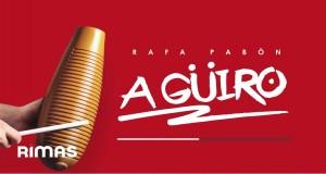 A' Güiro