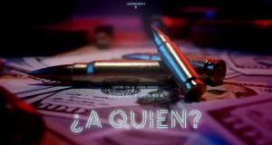 A Quien?
