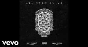 All Eyes On Me Music Video