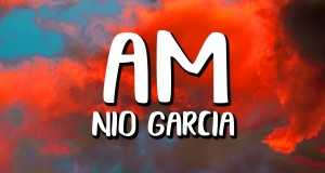 Am Music Video