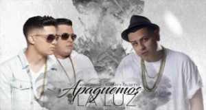 Apaguemos La Luz (Remix)